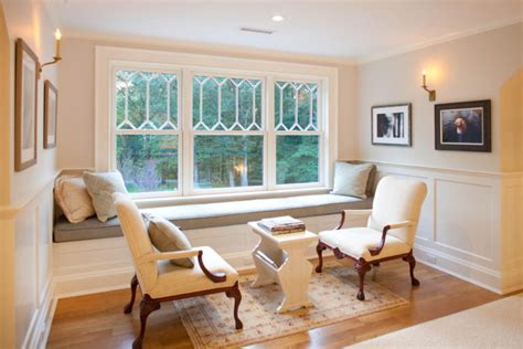 10 Comfortable Window Seat Bench Ideas Real Wood Flooring Belfast Options Next To Hardwood Types Of Tiles Singapore Stone Liverpool Outdoor That Doesn't Get Hot Solid Unfinished Reclaimed Houston For Screened Porch