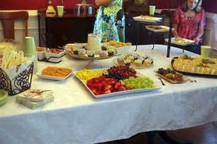 couples wedding shower ideas baby shower food ideas couples baby shower food ideas