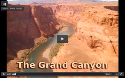 grand canyon   formed   graders