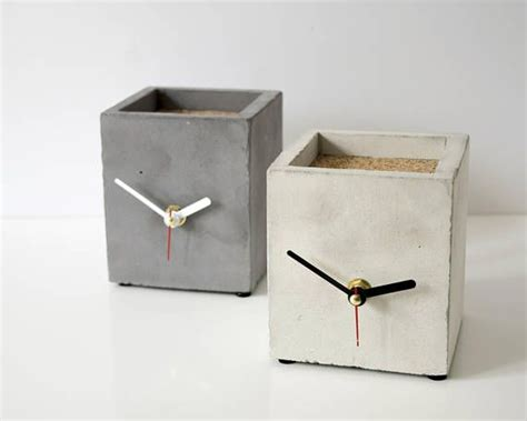 Concrete Clock Cube Clock Business Card Holder Silent Business Card Word Template 2013 Visiting Sample Pictures Indesign 10 Up In French Design Your Own How To Make Mac Data Merge Images For Doctors
