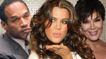 Robert Kardashian's Ex Makes Bombshell Claim That Khloe Is ...
