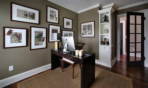 decorative apartment paint colors  home office tropical