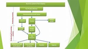 Act Government Organisational Chart Tea Industry In Sri Lanka