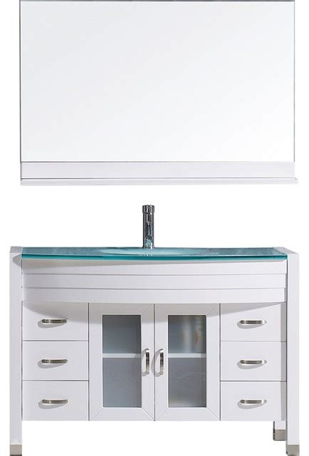 kitchen cabinets in pa single bathroom vanity cabinet set white 48 6146
