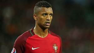 Portugal must look to Nani at Euro 2016 if Ronaldo isn't ...
