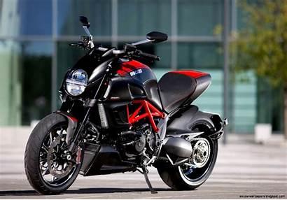 Ducati Bikes Wallpapers Bike 4k Backgrounds Diavel