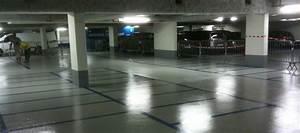 Marquage Au Sol Stationnement : normes de marquage au sol places de parking stationnement ~ Medecine-chirurgie-esthetiques.com Avis de Voitures
