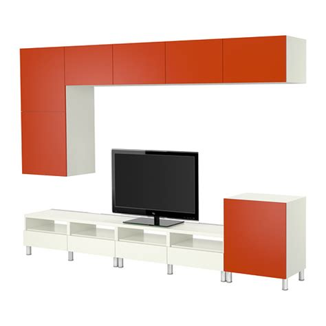 media room furniture ikea i really like this storage combo if your place is ultra modern best 197 tv storage combination