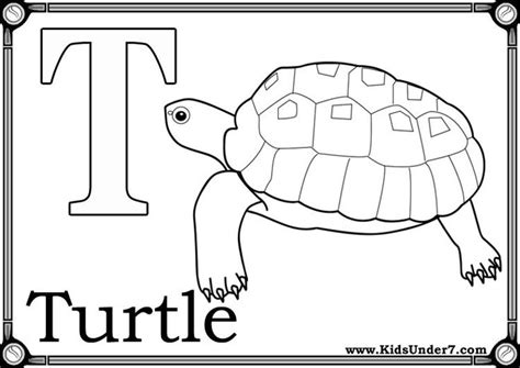 letter t lesson plan for preschool 120 best preschool ideas the letter t images on 575