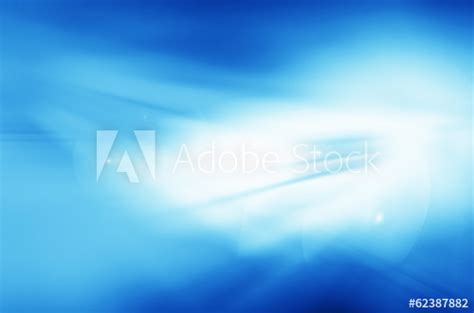 Buy This Stock Photo And Explore