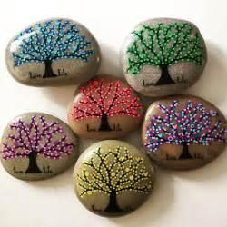 Painted Rock Ideas Pinterest