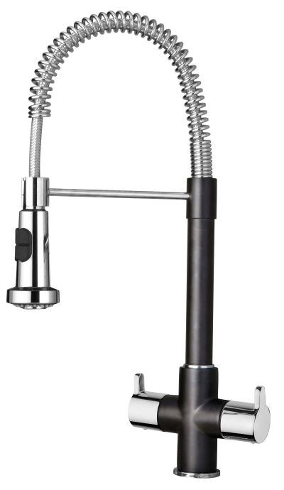 kitchen tap accessories kitchen products taps nero professional tap magnet 3232