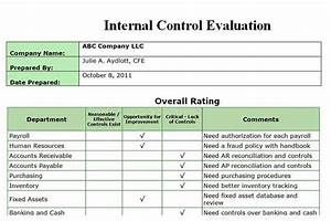 filekings blog With documents of internal control