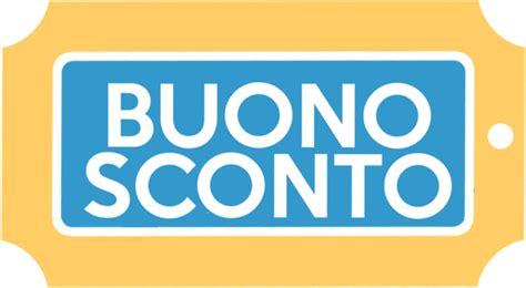 Piscina Le Cupole Cavallermaggiore Prezzi by Buoni Sconto Le Cupole