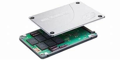 Ssd Intel Flash Exploded Continues Innovative Factor
