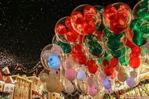 o melhor de orlando fl mickey s very merry christmas party magic kingdom