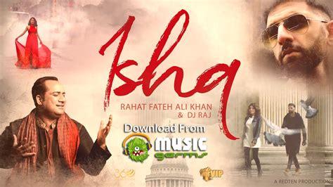 new punjabi song mp3 download 2016