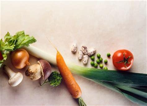 corsi cucina vegetariana torino corso vegan cucina e nutrizione vegan torino torino