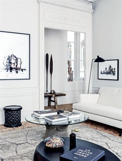 Interni Francesi by 25 Best Ideas About Modern Interiors On