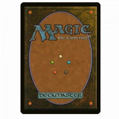 Magic Sleeves Gathering 100ct Ultra Classic Mtg