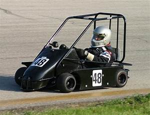 Kart Anhänger 2 Karts : rieken 39 s racing prowler champ karts out2win com ~ Jslefanu.com Haus und Dekorationen