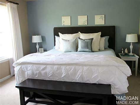 simple elegant bedroom decorating ideas  design ideas