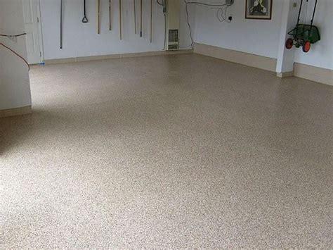 Epoxy Garage Flooring by Photos Epoxy Garage Floor Minneapolis Minnesota Epoxy