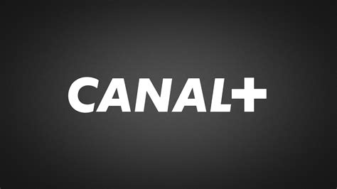 canal plus cuisine tv regarder canal en direct live 100 gratuit tv direct