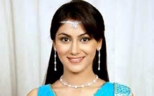 Sriti Jha Biography Personal Details Career And Net Worth