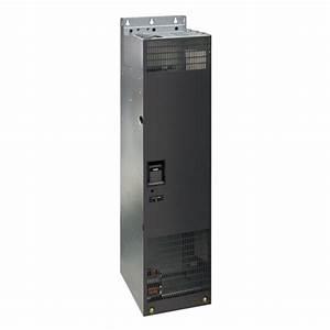 Siemens Micromaster 440 90kw  110kw 400v 3ph Ac Inverter