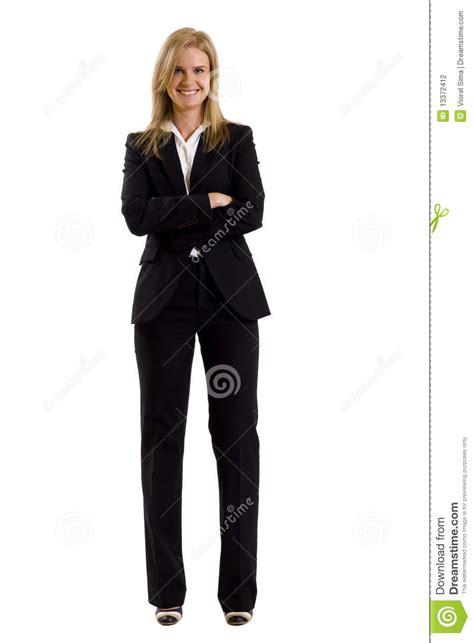 v ements de bureau femme vêtements s 39 usants de bureau de femme d 39 affaires
