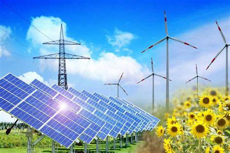 Возобновляемые источники энергии — институт энергетики — национальный исследовательский университет высшая школа экономики