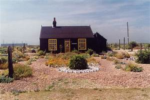 File:Prospect Cottage, Dungeness jpg - Wikimedia Commons