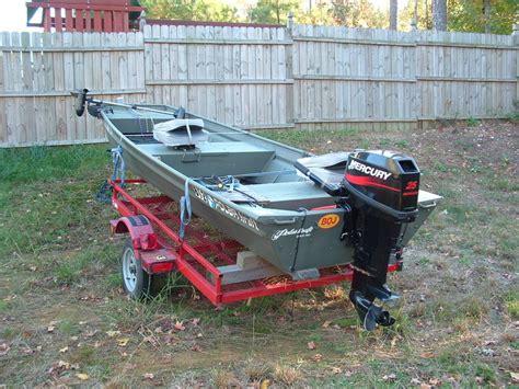 jeep kayak trailer kayak trailer jk forum com the top destination for