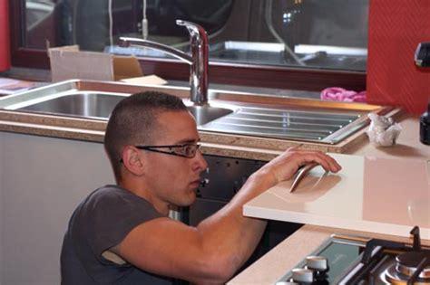 salaire poseur de cuisine mobilier table monteur cuisine