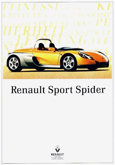 2017 Renault Megane GT Sport Tourer Is One of the Coolest ...