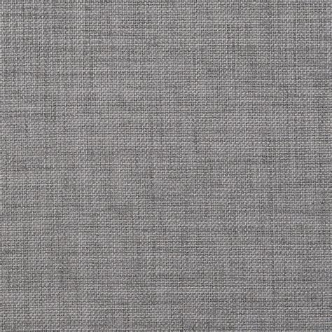 grey upholstery fabric grey textured solid outdoor print upholstery fabric by the