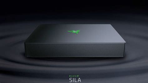 razer sila wlan router vom gaming spezialisten computer