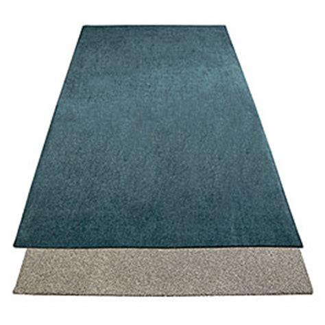 big lots area rugs 5 x 6 plush remnant rugs big lots