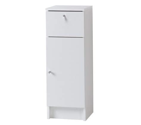 meuble bas 30 cm cuisine meuble bas cuisine 30 cm caisson bas de cuisine 30 cm