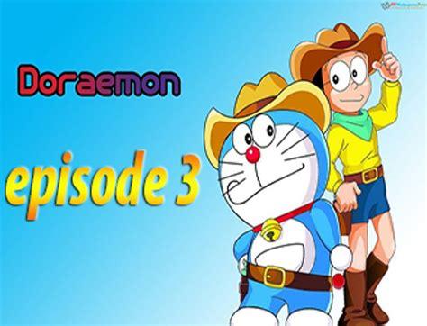 Doraemon By Tamil Cartoon Networks