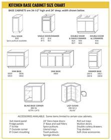 cheap kitchen design ideas kitchen gallery ideal small kitchen cabinets sizes