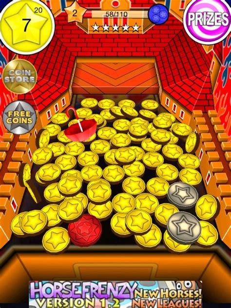 Coin Dozer Halloween Prizes by 302 Found