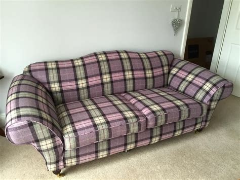 sofa slip covers uk sofa covers brighouse reversadermcream