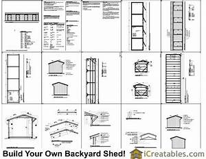 4 stall horse barn plans 4 horse barn plans With 4 stall horse barn designs