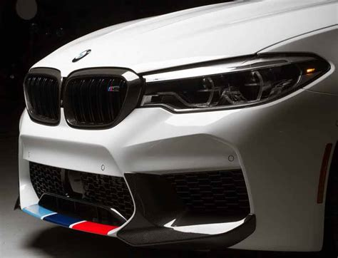 Bmw X3 Accessories by Top 12 Bmw Accessories