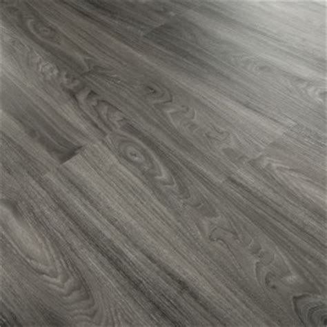 gray vinyl flooring our top 5 exles of stylish grey wood flooring homeli 1333