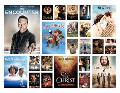 Movies Christian Flix Pure Pureflix Movierulz Telugu
