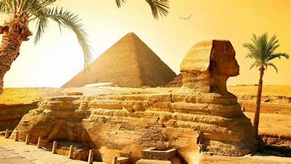 Sphinx Giza Wallpapers Studio Backiee Wallpaperaccess Backgrounds