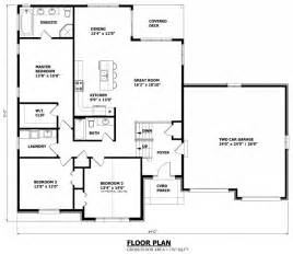 homes plans house plans canada stock custom